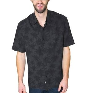 Nat Nast Men's Shirt